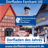 dorfladen-des-jahres_160px