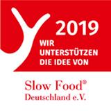 sfd-unterstuetzer-2019-logo-160px